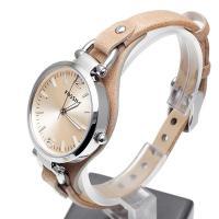 Zegarek damski Fossil georgia ES2830 - duże 3