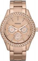 zegarek  Fossil ES3003-POWYSTAWOWY
