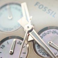 Zegarek damski Fossil stella ES3003-POWYSTAWOWY - duże 3