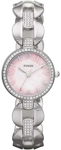 Fossil ES3012 Ladies Dress