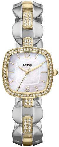 Fossil ES3017 Ladies Dress