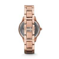 Zegarek damski Fossil trend ES3020 - duże 3