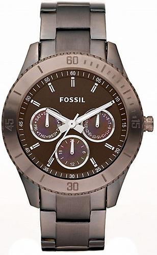 Fossil ES3021 Ladies Dress