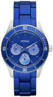zegarek damski Fossil ES3035