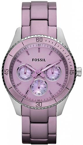 Fossil ES3038 Wyprzedaż