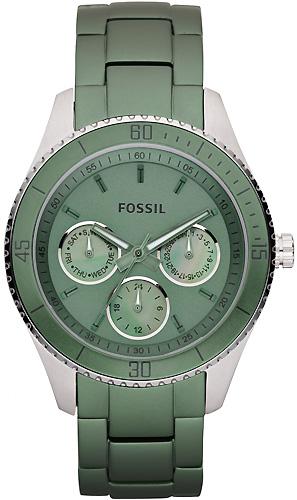 Fossil ES3039 Wyprzedaż
