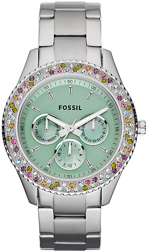 Fossil ES3051 Stella