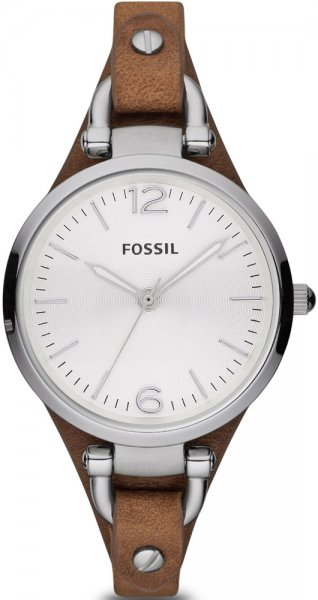 Zegarek Fossil ES3060 - duże 1