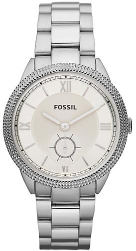 Fossil ES3062 Wyprzedaż