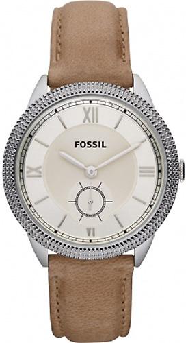 Fossil ES3066 Ladies Dress