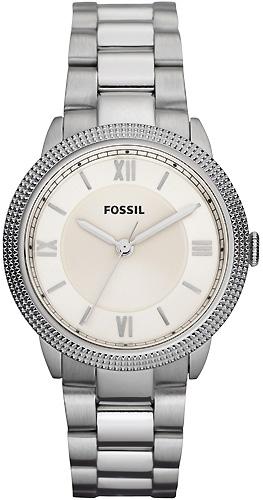 Fossil ES3069 Ladies Dress