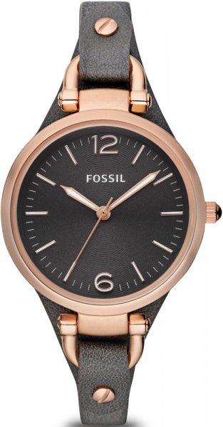 Zegarek Fossil ES3077 - duże 1
