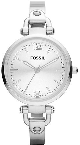 Fossil ES3083 Ladies Dress GEORGIA