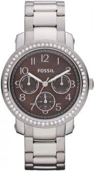 zegarek  Fossil ES3086