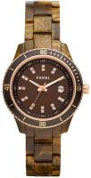 zegarek Fossil ES3092
