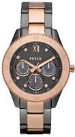 zegarek Fossil ES3100