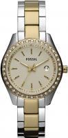 zegarek Fossil ES3106