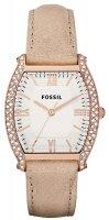 Zegarek damski Fossil trend ES3108-POWYSTAWOWY - duże 1