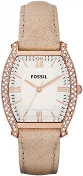 zegarek  Fossil ES3108