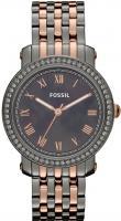 zegarek  Fossil ES3115