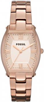 zegarek  Fossil ES3120
