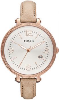 Fossil ES3133