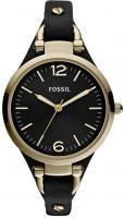 zegarek damski Fossil ES3148