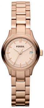 zegarek  Fossil ES3167
