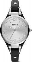 zegarek  Fossil ES3199