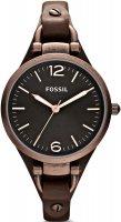 zegarek damski Fossil ES3200