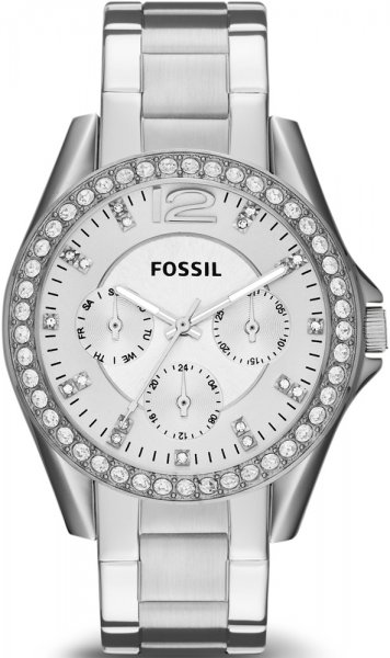 ES3202 - zegarek damski - duże 3