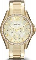 zegarek  Fossil ES3203