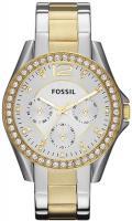 zegarek damski Fossil ES3204