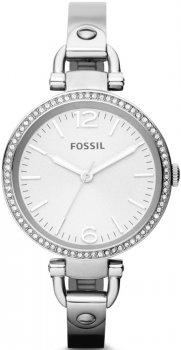 zegarek GEORGIA Fossil ES3225