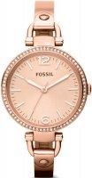 zegarek  Fossil ES3226