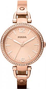 zegarek GEORGIA Fossil ES3226