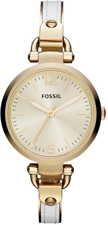 Zegarek Fossil ES3260 - duże 1