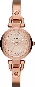 zegarek GEORGIA Fossil ES3268