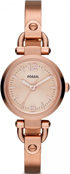 Zegarek Fossil ES3268 - duże 1