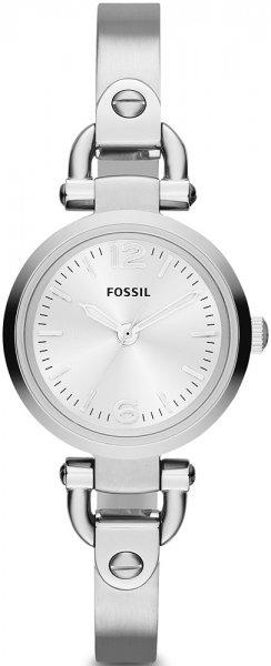 Zegarek Fossil ES3269 - duże 1