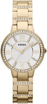 zegarek VIRGINIA Fossil ES3283