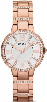 zegarek VIRGINIA Fossil ES3284