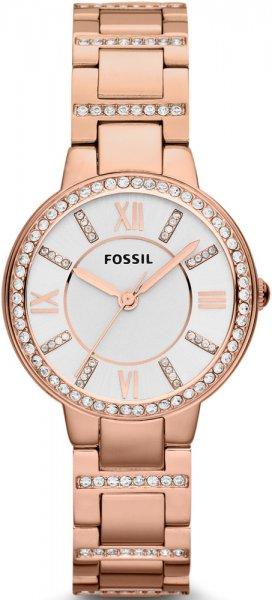 Zegarek Fossil ES3284 - duże 1