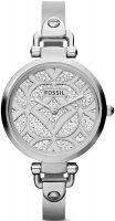 zegarek damski Fossil ES3292