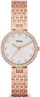 zegarek damski Fossil ES3347