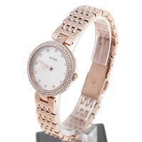 Zegarek damski Fossil trend ES3347 - duże 2