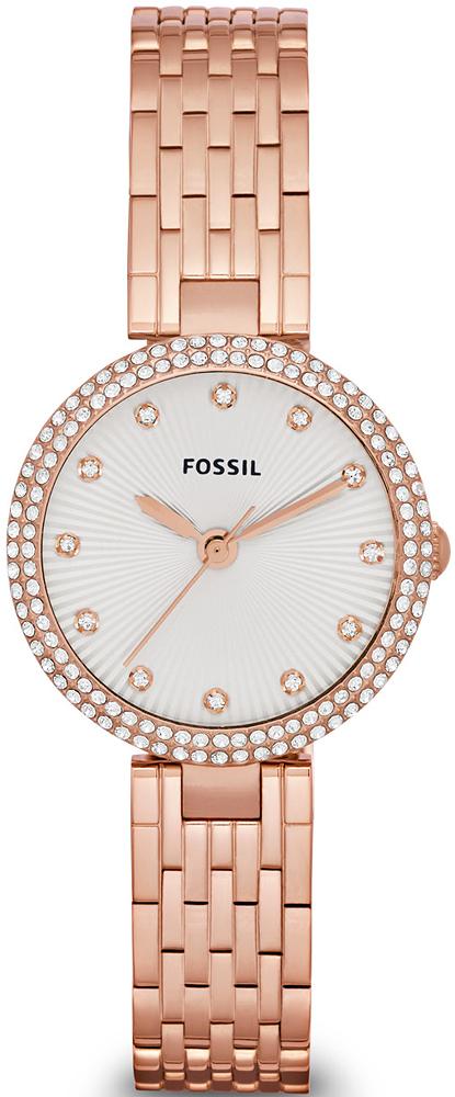 Zegarek Fossil ES3347 - duże 1