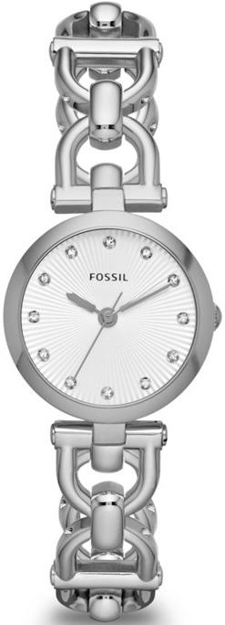 ES3348 - zegarek damski - duże 3