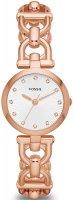 zegarek damski Fossil ES3350