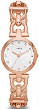 zegarek OLIVE Fossil ES3350